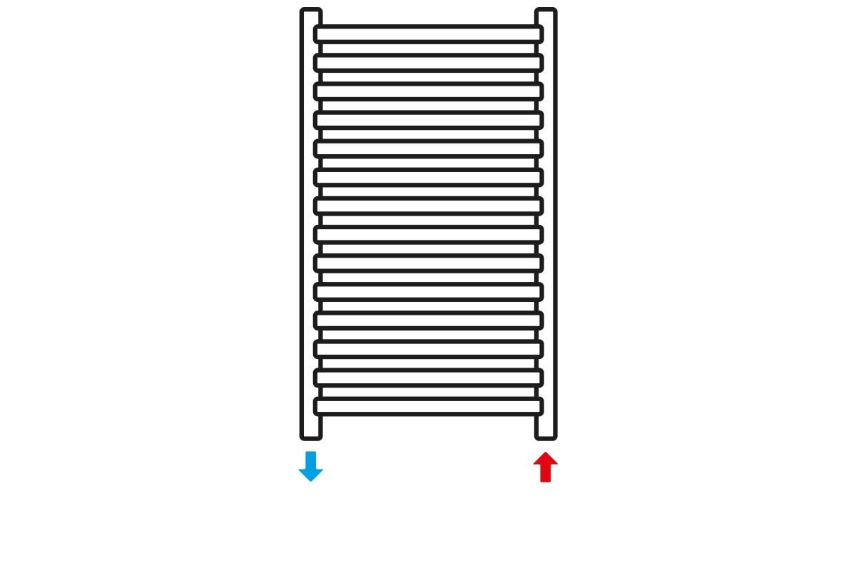 anschluesse vierfach parallel 01