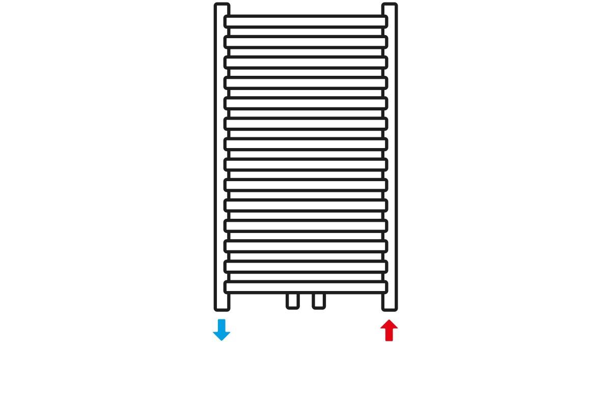 anschluesse sechsfach parallel 02