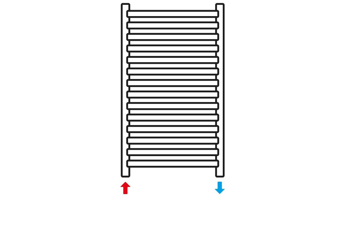anschluesse vierfach parallel 02