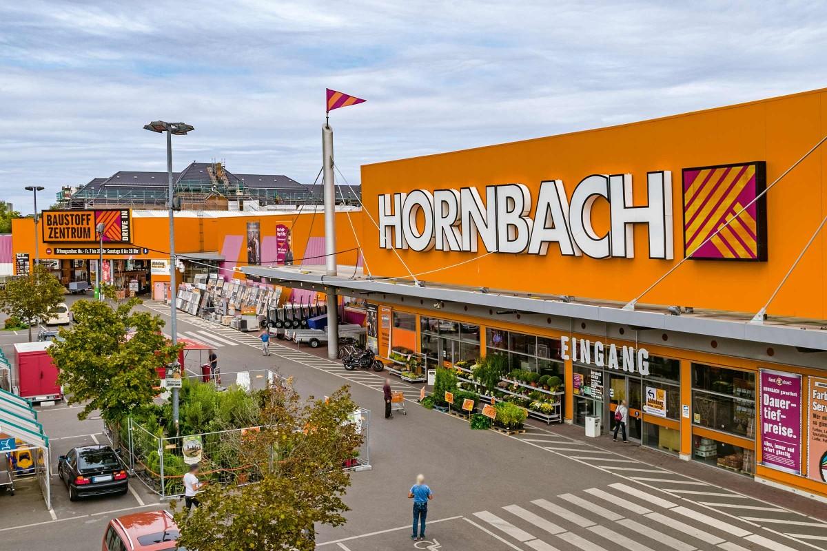 berlin neukoelln marktbild