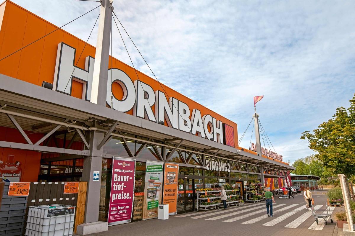 berlin bohnsdorf marktbild