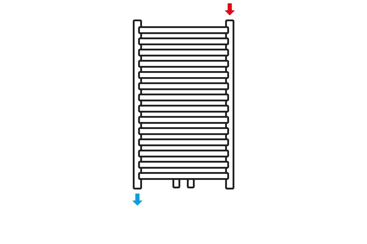 anschluesse sechsfach diagonal 01