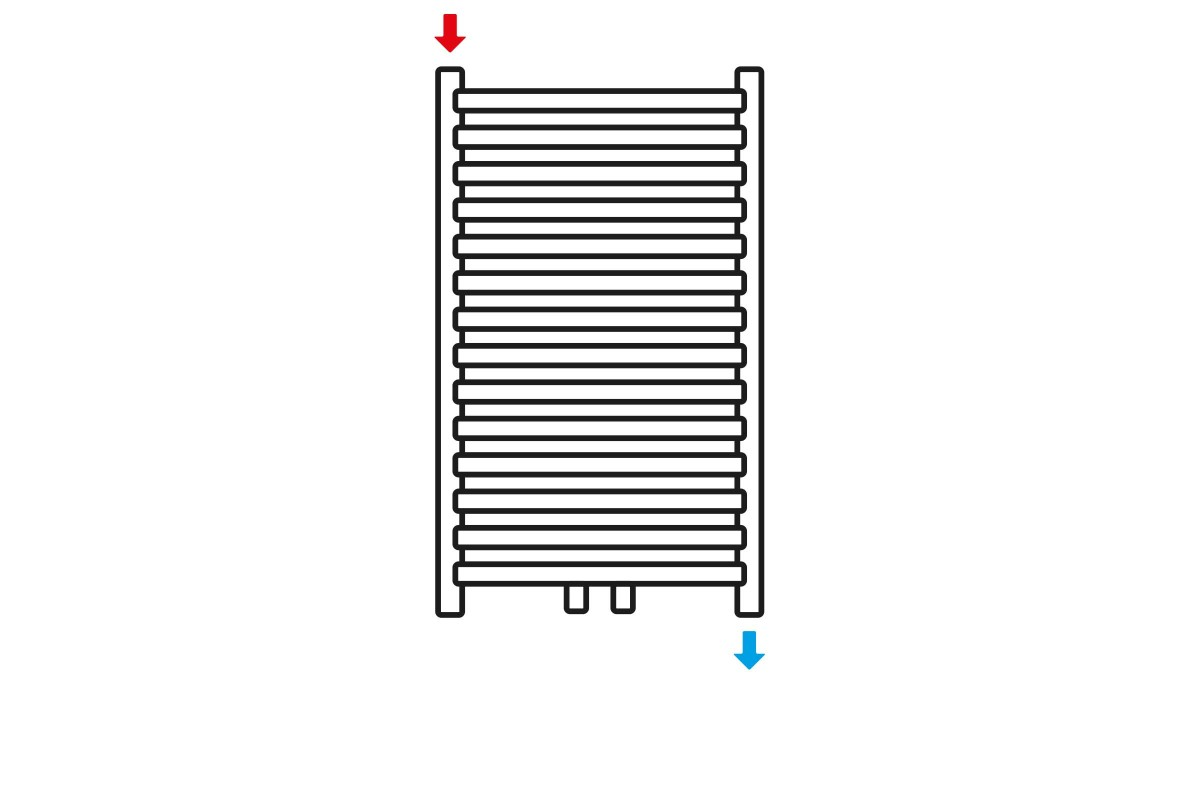 anschluesse sechsfach diagonal 02