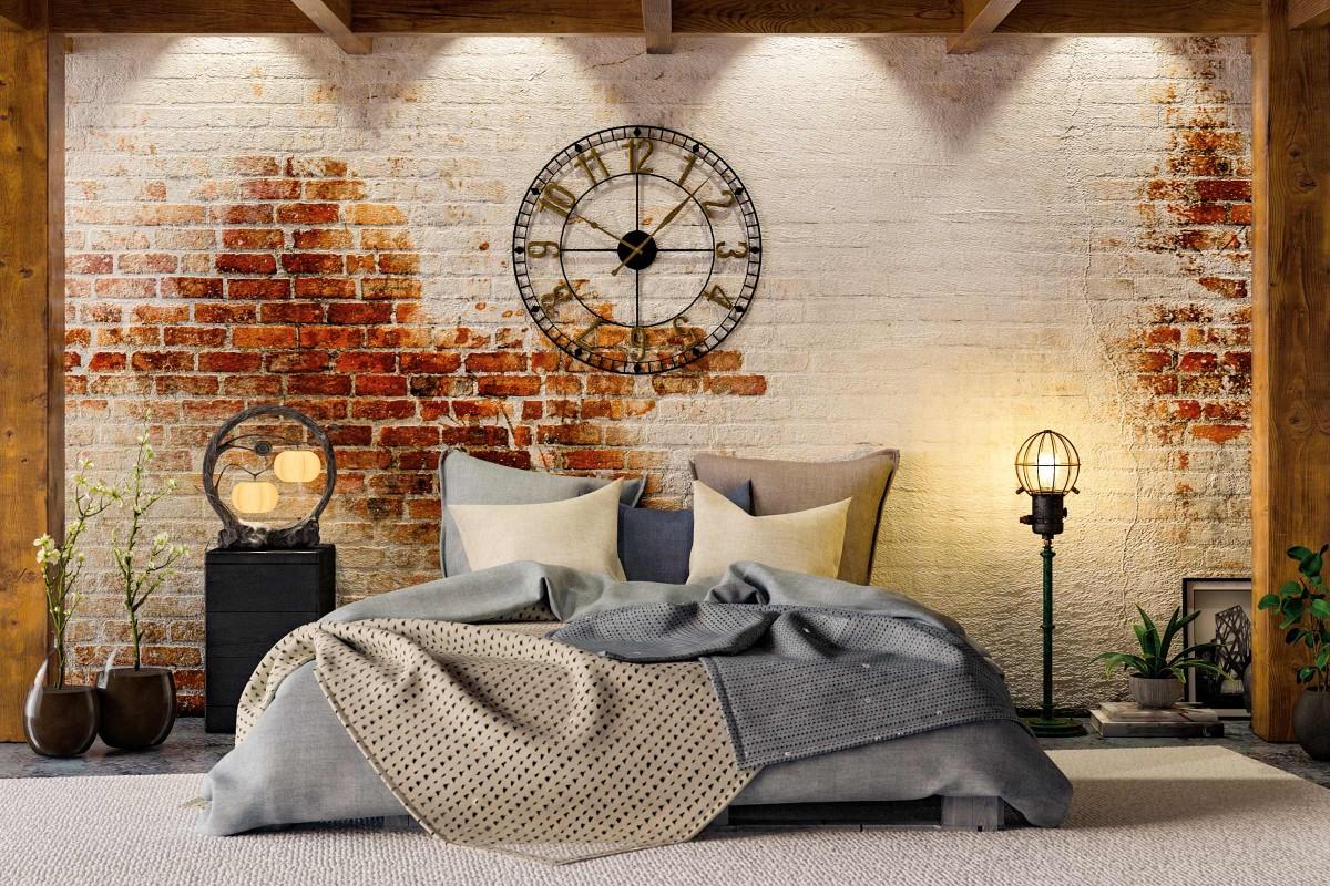 Schlafzimmer Gestalten Hornbach
