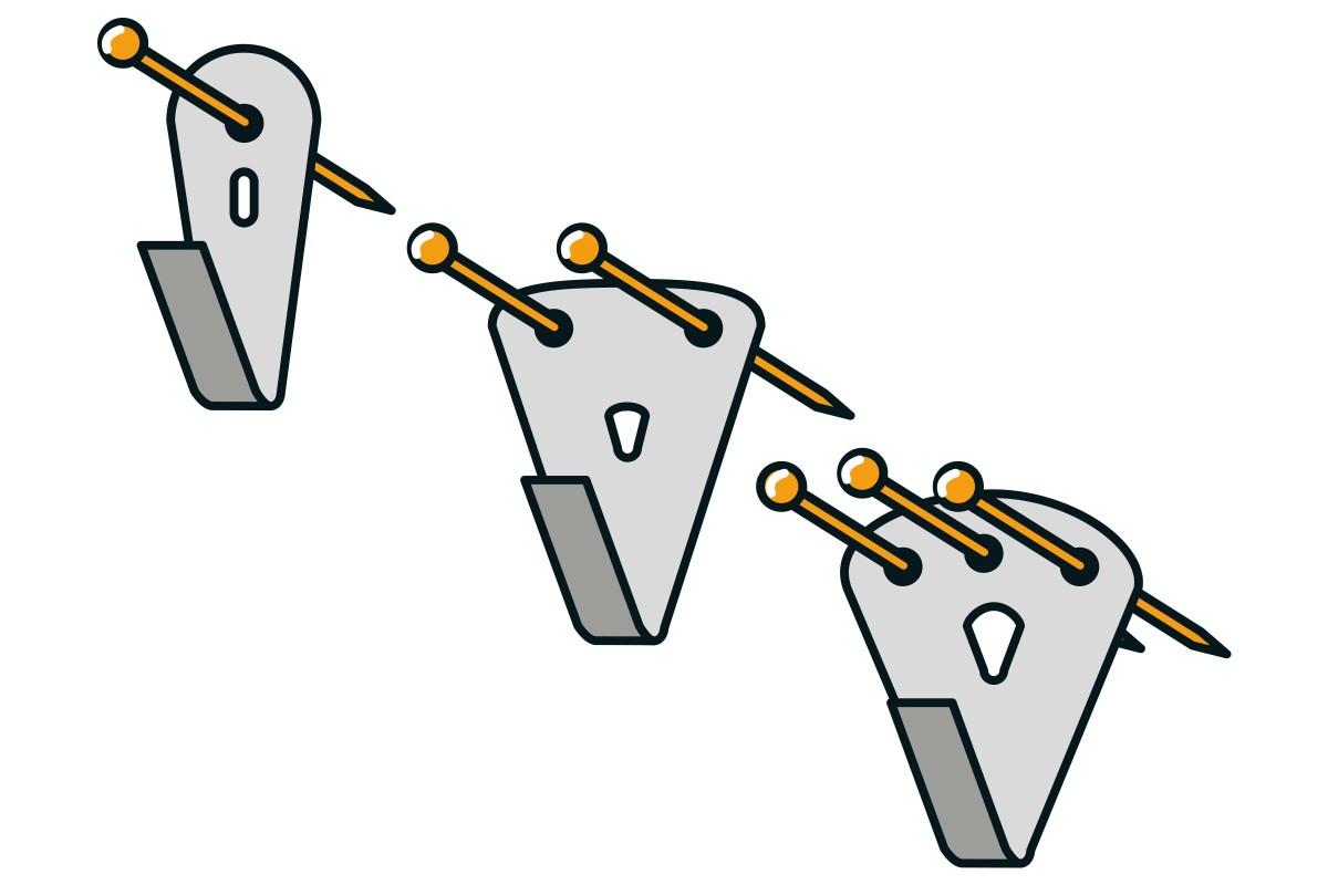 trockenbauwand verstaerken anleitung as 04 CMS 2.0