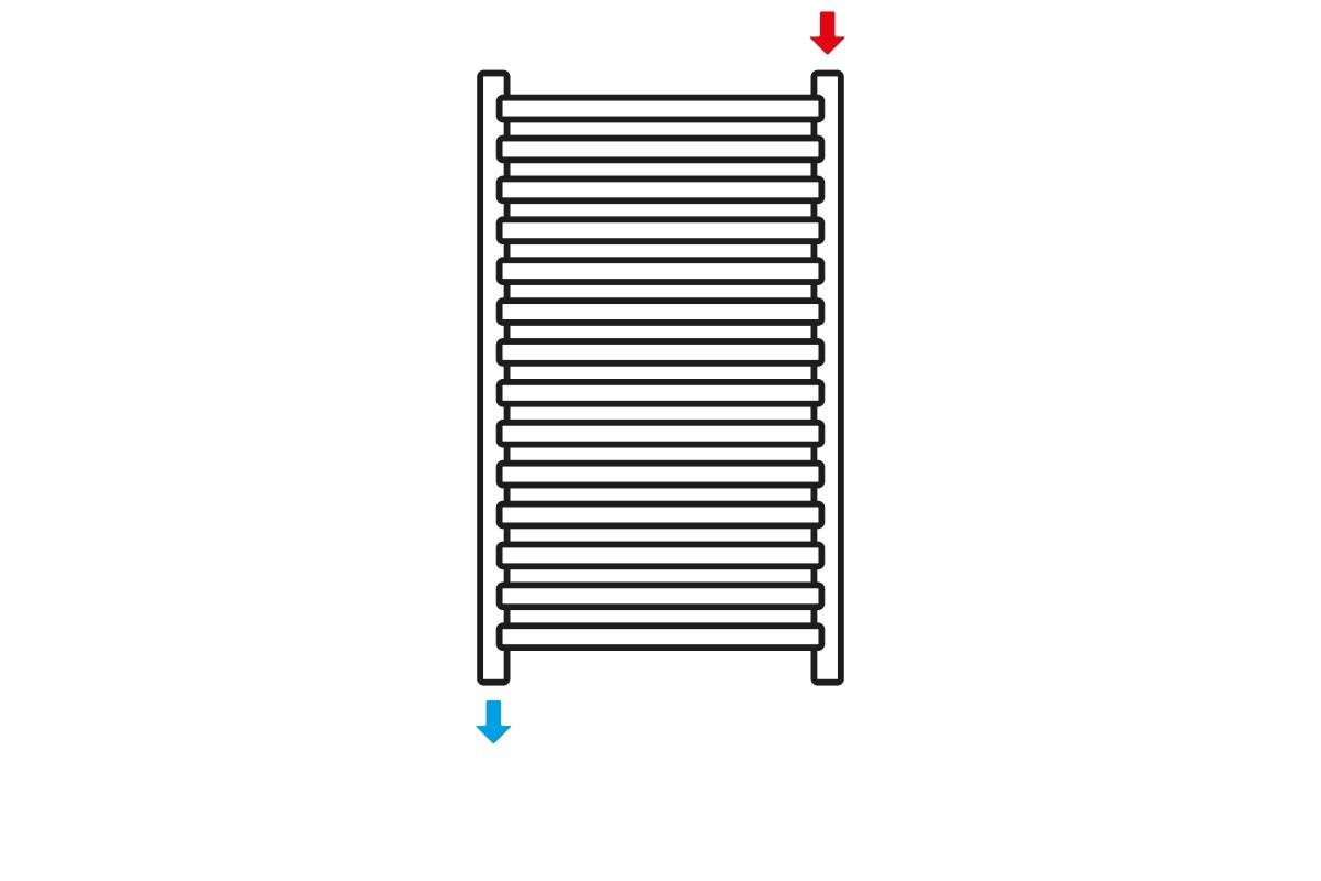 anschluesse vierfach diagonal 02