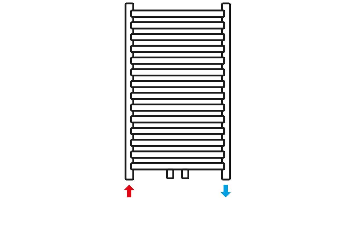 anschluesse sechsfach parallel 01