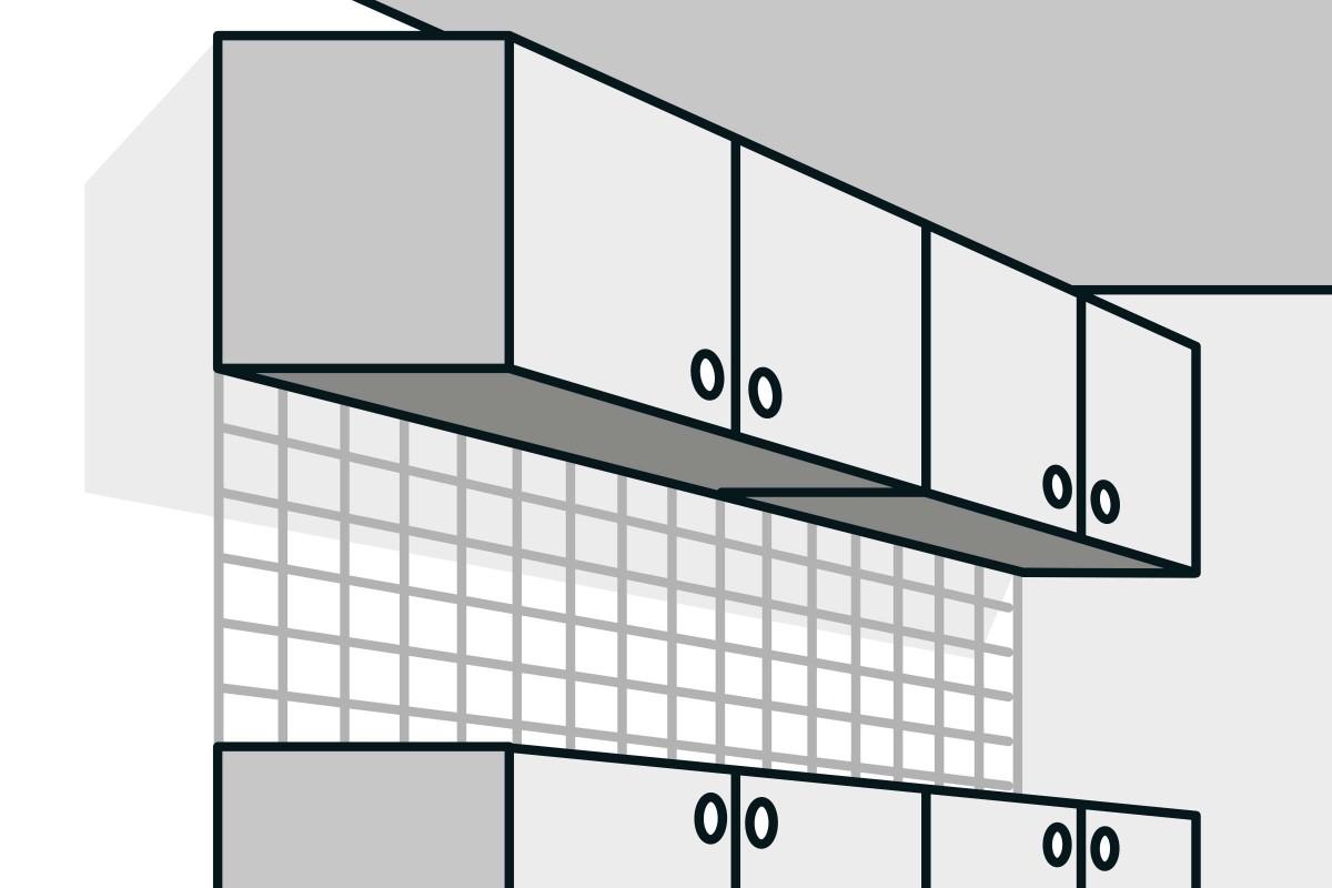 trockenbauwand verstaerken anleitung as 03 CMS 2.0