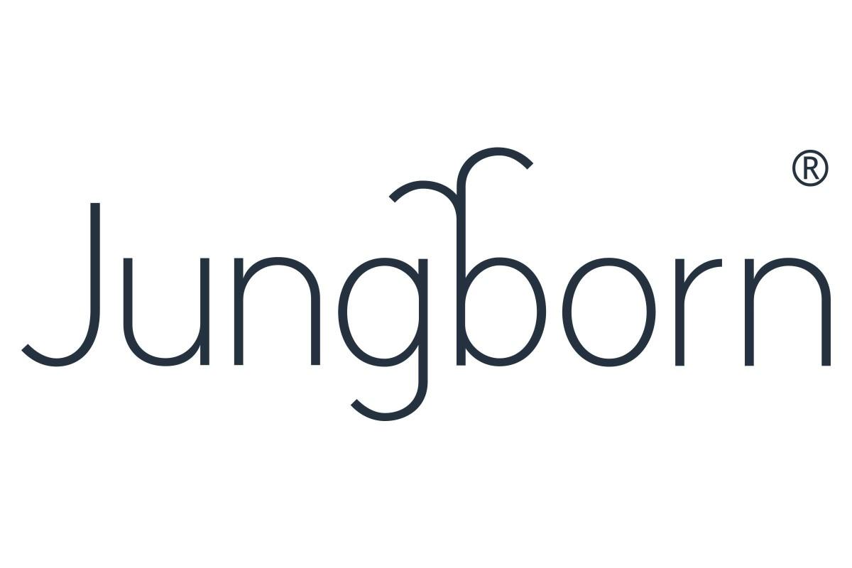 jungborn