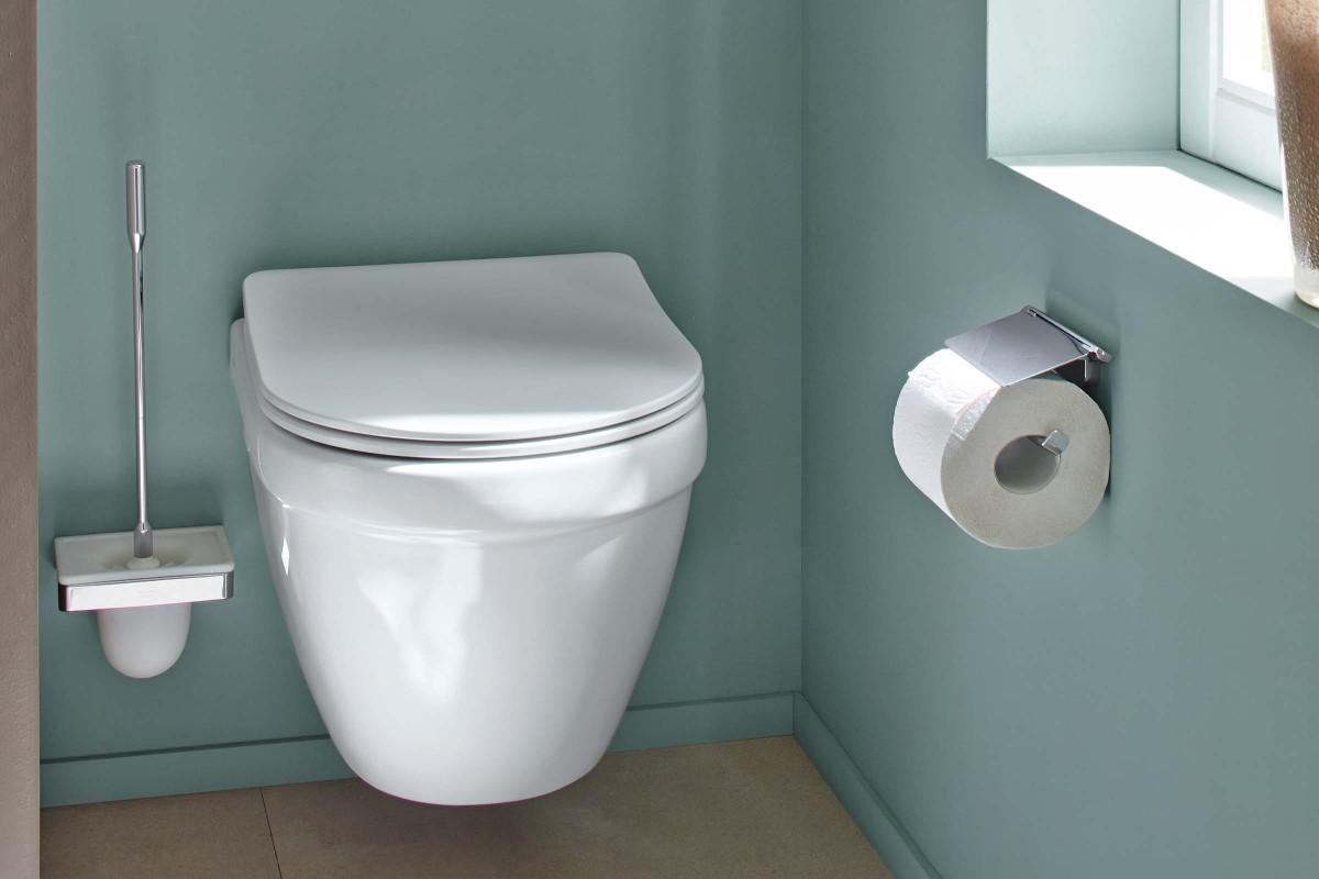 raumspar wc