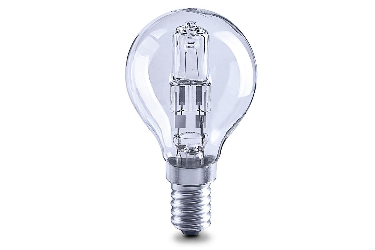 leuchtmittel tropfenform