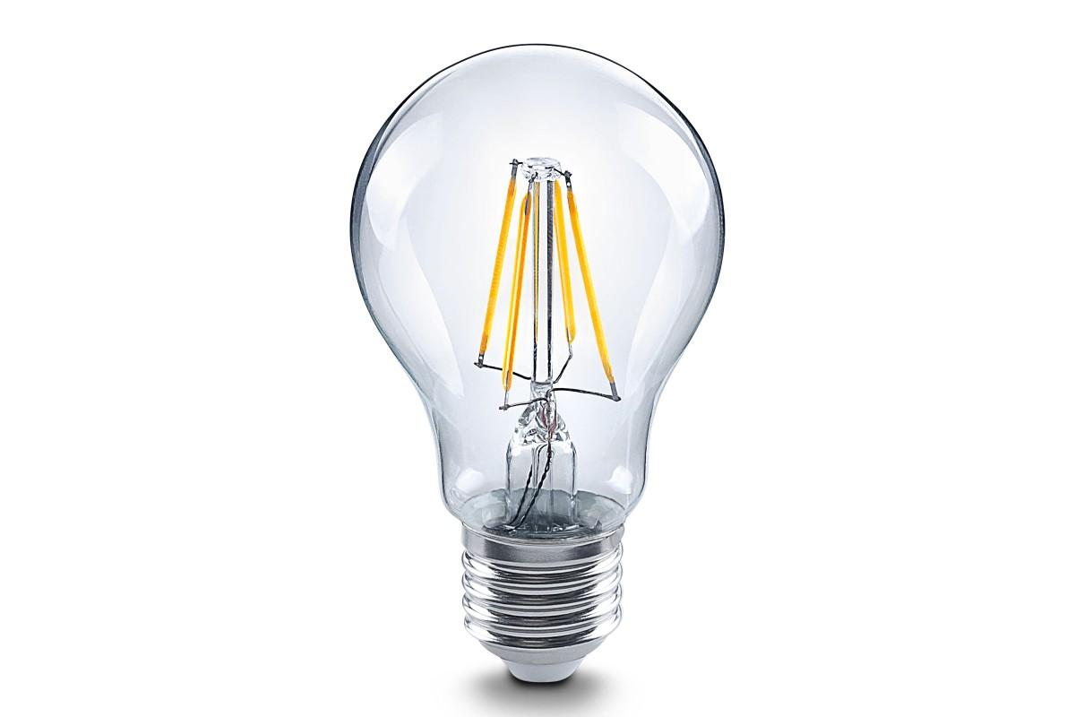 leuchtmittel birnenform