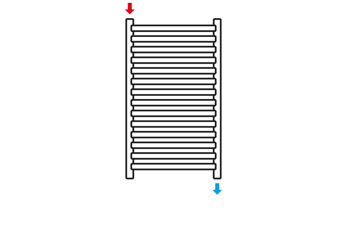 anschluesse vierfach diagonal 01