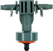 GARDENA Micro-Drip-System Reihentropfer druckausgleichend