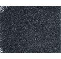Basaltsplitt 2-5mm, 20Kg