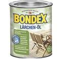 BONDEX Lärchen-Öl 750 ml