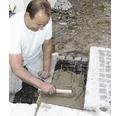 Pflasterfugenmörtel Baumit 25 kg