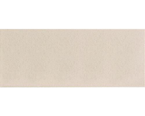Wandfliese Satin Crema 20x50 cm