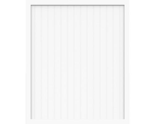 Sichtschutzelement Basic Line Typ A 150x180 cm