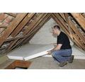 Dachbodenelement Fermacell 1000x500 mm