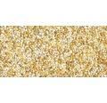 Steinteppich-Set 1 m² Ravello Fein (2-4 mm) Gelb Außenbereich - Boden