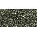 Steinteppich-Set 1 m² Ravello Fein (2-4 mm) Grün Außenbereich - Boden