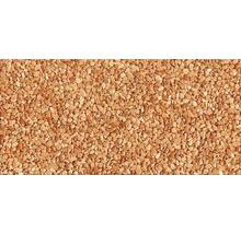 Steinteppich-Set 1 m² Ravello Fein (2-4 mm) Rot Außenbereich - Boden
