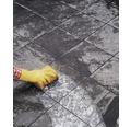 Fugenmörtel Lugato Marmor + Granit Anthrazit 5 kg