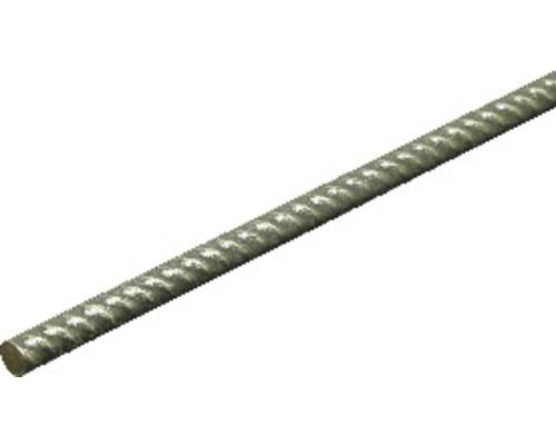 Rundstange Ø 6 mm, 2 m