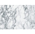 d-c-fix® Klebefolie Mamoroptik grau 67,5x200 cm