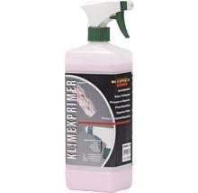 Primer Klimex 1 Liter