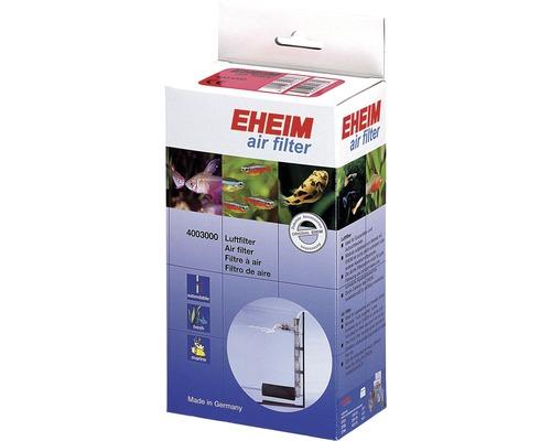 Luftfilter Eheim air filter