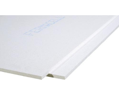 Estrichelement Fermacell 1500x500x25 mm ohne Dämmung