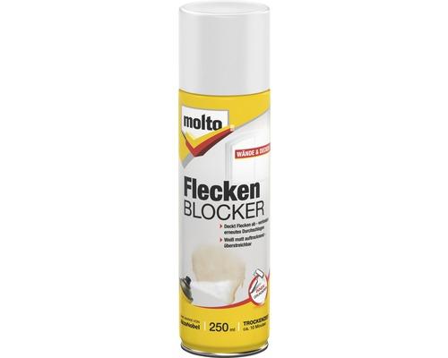 Molto Fleckenblocker Spray 250 ml