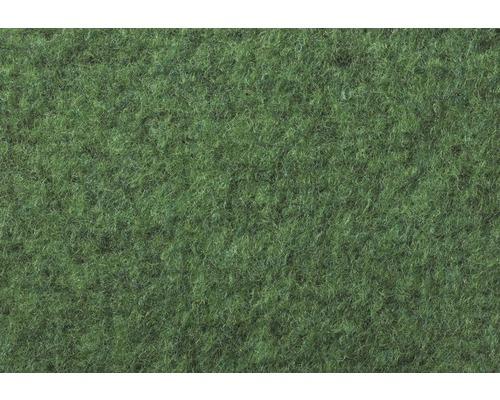 Kunstrasen Sevilla mit Drainage grün 133x200 cm
