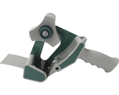 Handabroller für Klebeband 50 mm