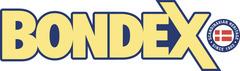 Bondex