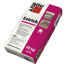 Estrich Baumit 25 kg