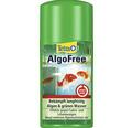 Schwebealgenvernichter TetraPond AlgoFree 250 ml