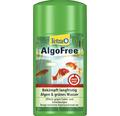 Schwebealgenvernichter TetraPond AlgoFree 1 L