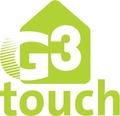 Zwischensparrenklemmfilz ISOVER G3 touch Integra ZKF 1-035