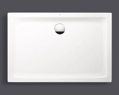 Duschwanne Jungborn Anca 120x80x2,5 cm