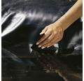 Unterwasser-Reparaturset für PVC-Teichfolie