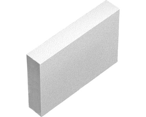 Porenbeton Ausbauplattenpaket Planstein 574x249x50 mm