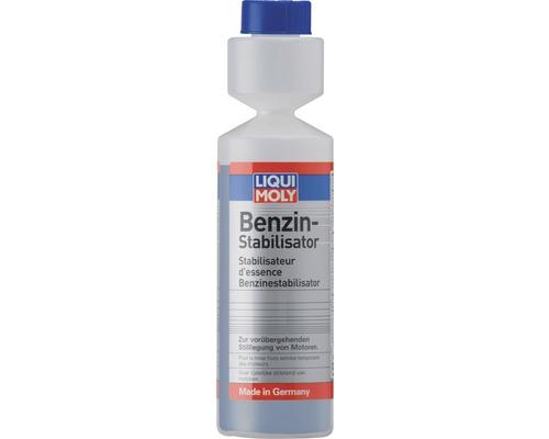 Benzin-Stabilisator Liqui Moly 250 ml