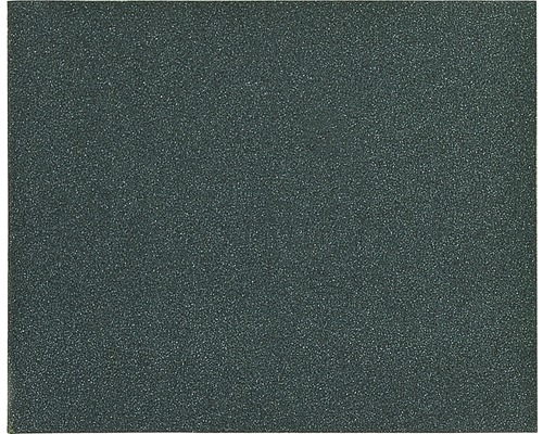Schleifpapier wasserfest K 80 230 x 280 mm
