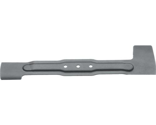 Ersatzmesser für Rotak 37 LI