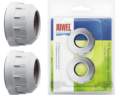 Juwel Fassungsringe High-Lite T5