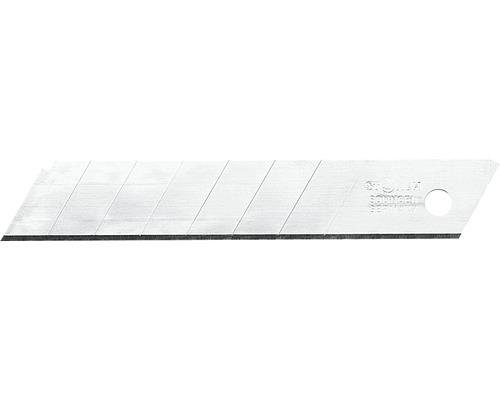 Ersatzklingen 18 mm 10er-Pack