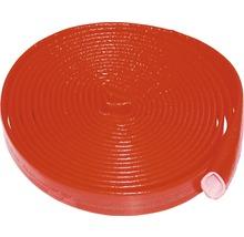 PE-Schutzschlauch für 15x4 mm L:10 m